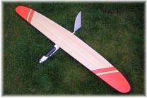 Wing Elektro
